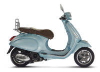 6_Vespa_70_Primavera
