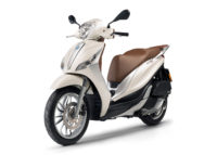 models-piaggio-Medley