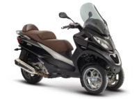 models-piaggio-mp3