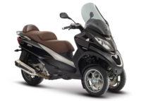models-piaggio-mp3