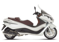 models-piaggio-x10
