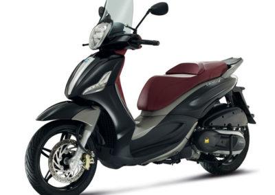 2012-Piaggio-BeverlySportTouring350e-small