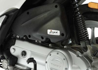 Libery_part_motore_50_Bianco_4409