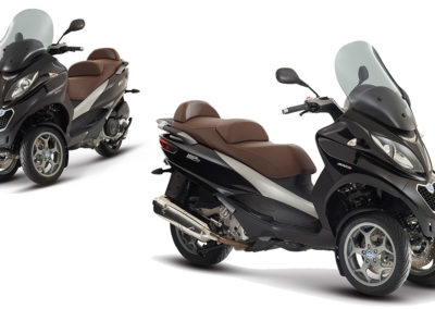 piaggio-mp3-model-pre-1