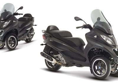 piaggio-mp3-model-pre-3
