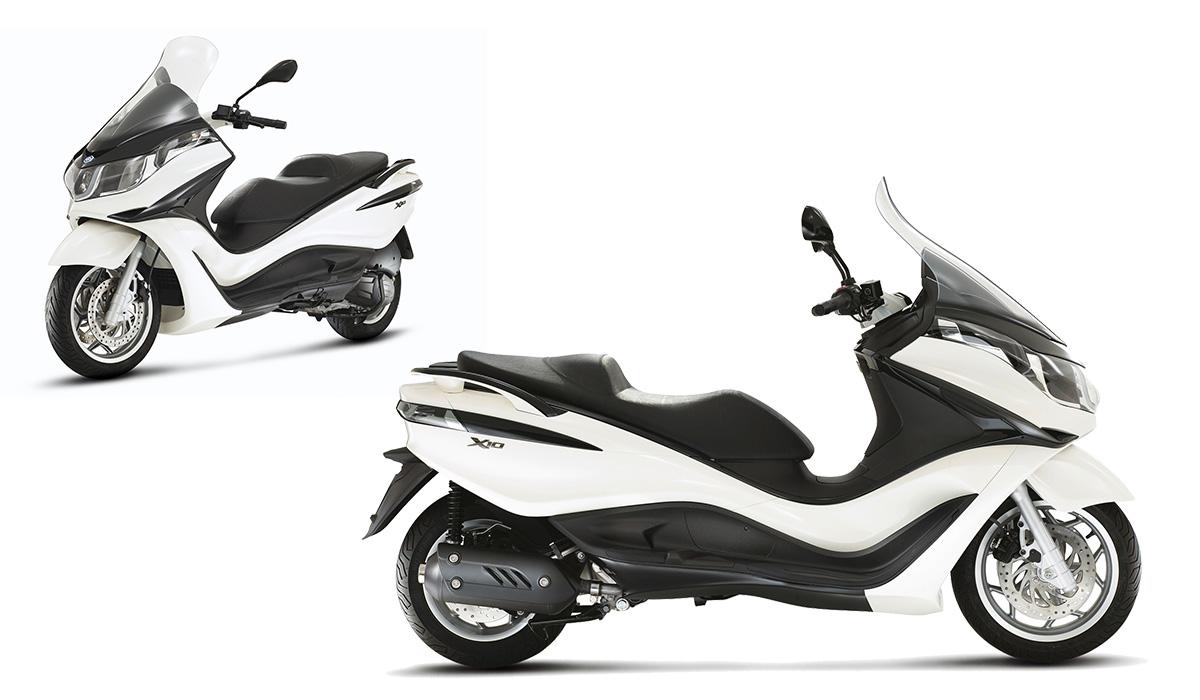 piaggio-x10-model-pre-1