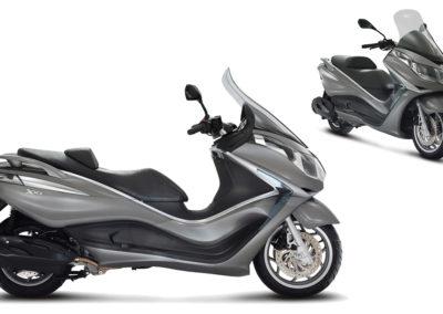 piaggio-x10-model-pre-2