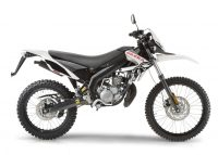 5_gilera_rcr50_bianco