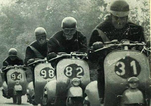 sei-giorni-internazionale-varese-motociclismo-1951-630147.610x431
