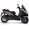 piaggio-mp3-300-hpe