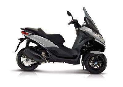 piaggio-mp3-hpe-300_silver-3