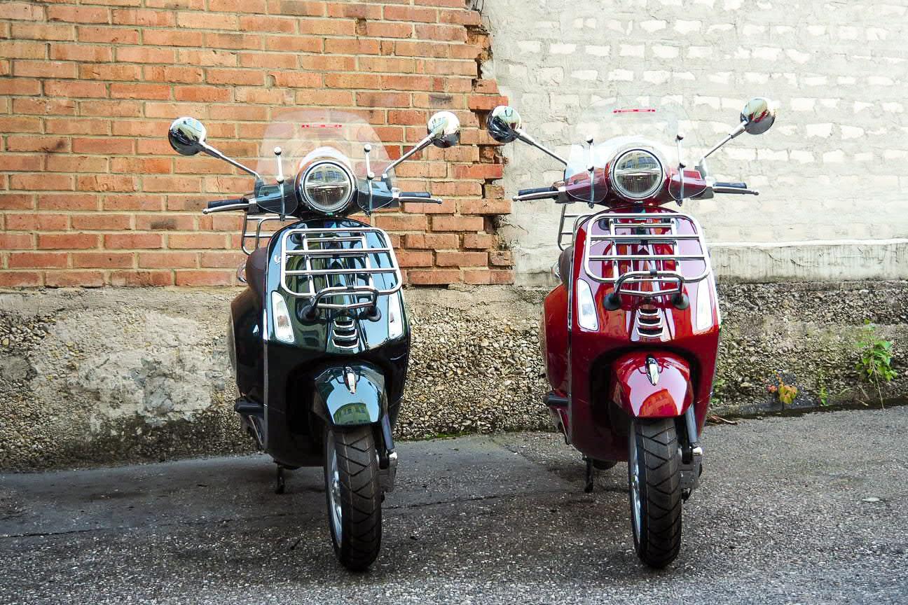 vespa-modelle-vespa-primavera-50_125-touring-16-roller-motorradbox