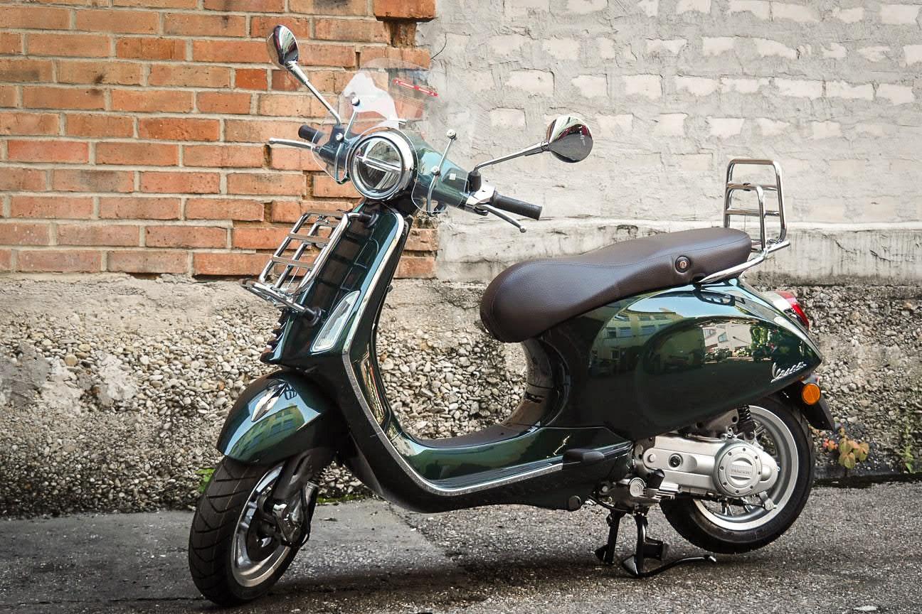 vespa-modelle-vespa-primavera-50_125-touring-8-roller-motorradb
